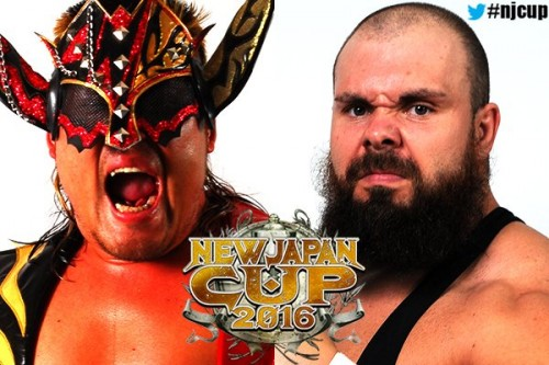 new japan cup tenzan elgin