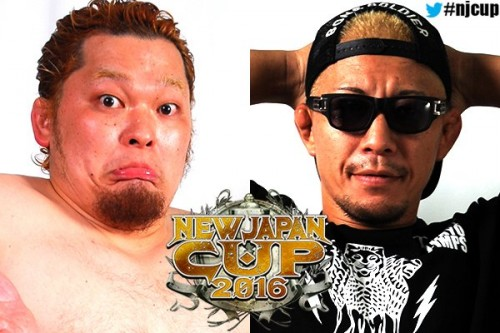 new japan cup yano takahashi