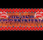 the-new-beginning-2015-logo