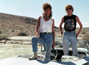 thelma_and_louise2