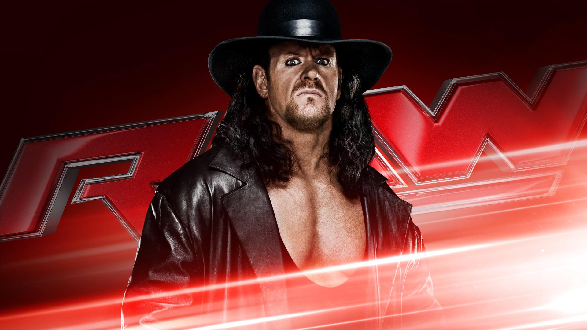 Wwe raw total edition 2016 multiplayer