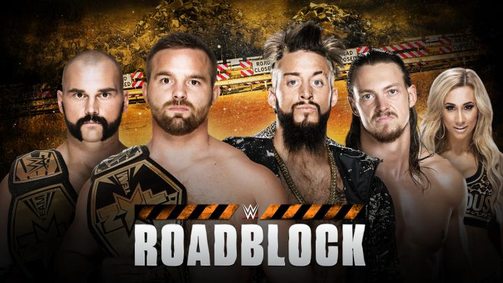 20160304_Roadblock_TagTeam_1920x1080--9fcc3e1d4b6ec977465912a28fa7e0e0