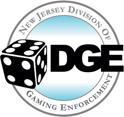 Division of Gaming Enforcement in New Jersey