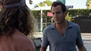 Flaked-Season-1-Episode-2-10-4531
