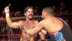 Joey Ryan - Sucker