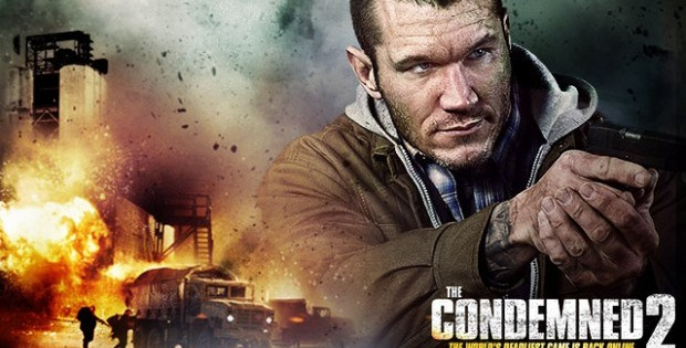 The-Condemned-2-Movie
