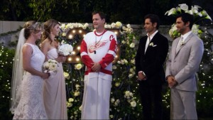 fuller-house-season-1-13-love-is-in-the-air-double-wedding-jesse-rebecca-kimmy-fernando-juan-pablo-di-pace-john-stamos-dave-coulier-lori-loughlin-andrea-barber-review-episode-guide-list