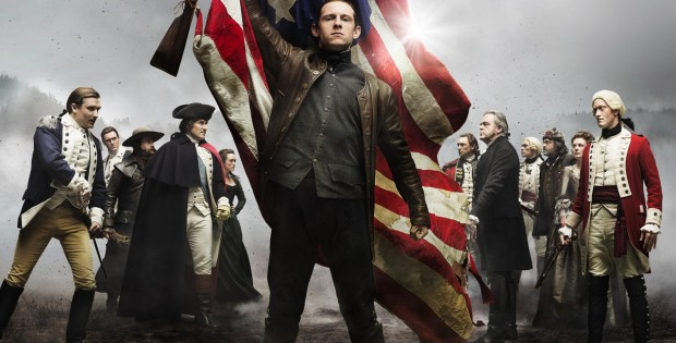 turn-washingtons-spies-season-2-finale