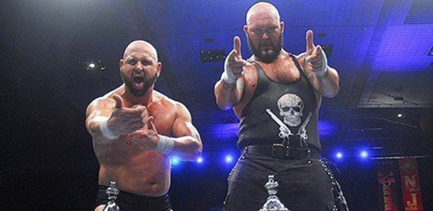 doc-gallows-karl-anderson