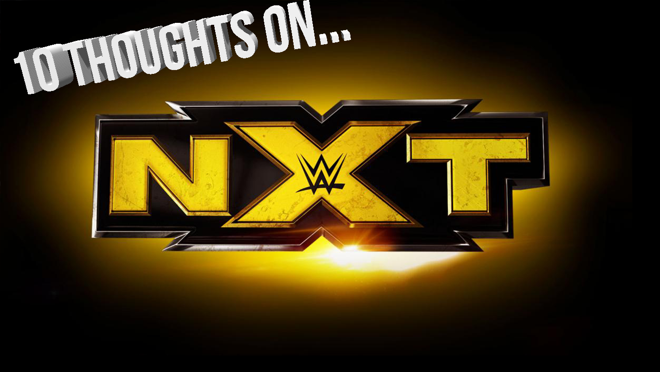 10-thoughts-on-nxt