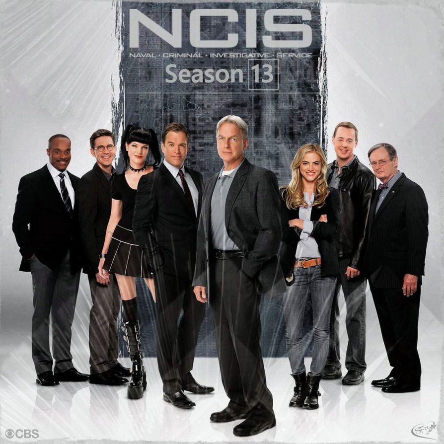 ncis season 13 finale spoilers ziva david actress cote de