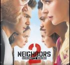 Neighbors-2-poster