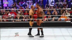 Orton-vs-Christian-at-Over-the-Limit-randy-orton-22441534-600-337