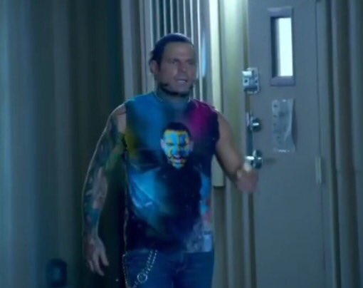 jeffhardywalks