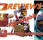 Previews Roundtable September 2016 banner