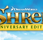 ShrekAnniversary Edition