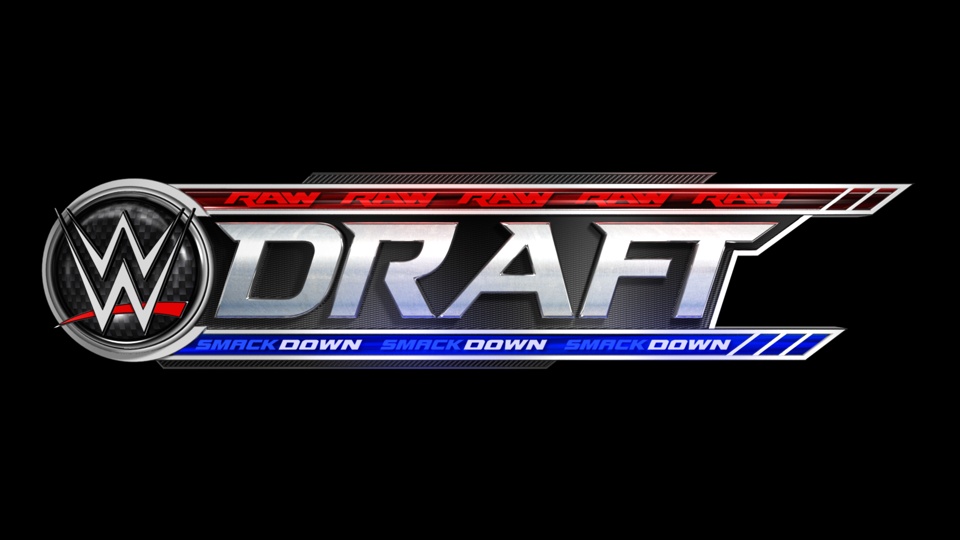 smackdown live wwe draft spoilers what is the fate of the club