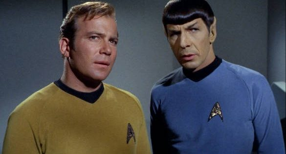 star_trek_the_original_series_season_2_10