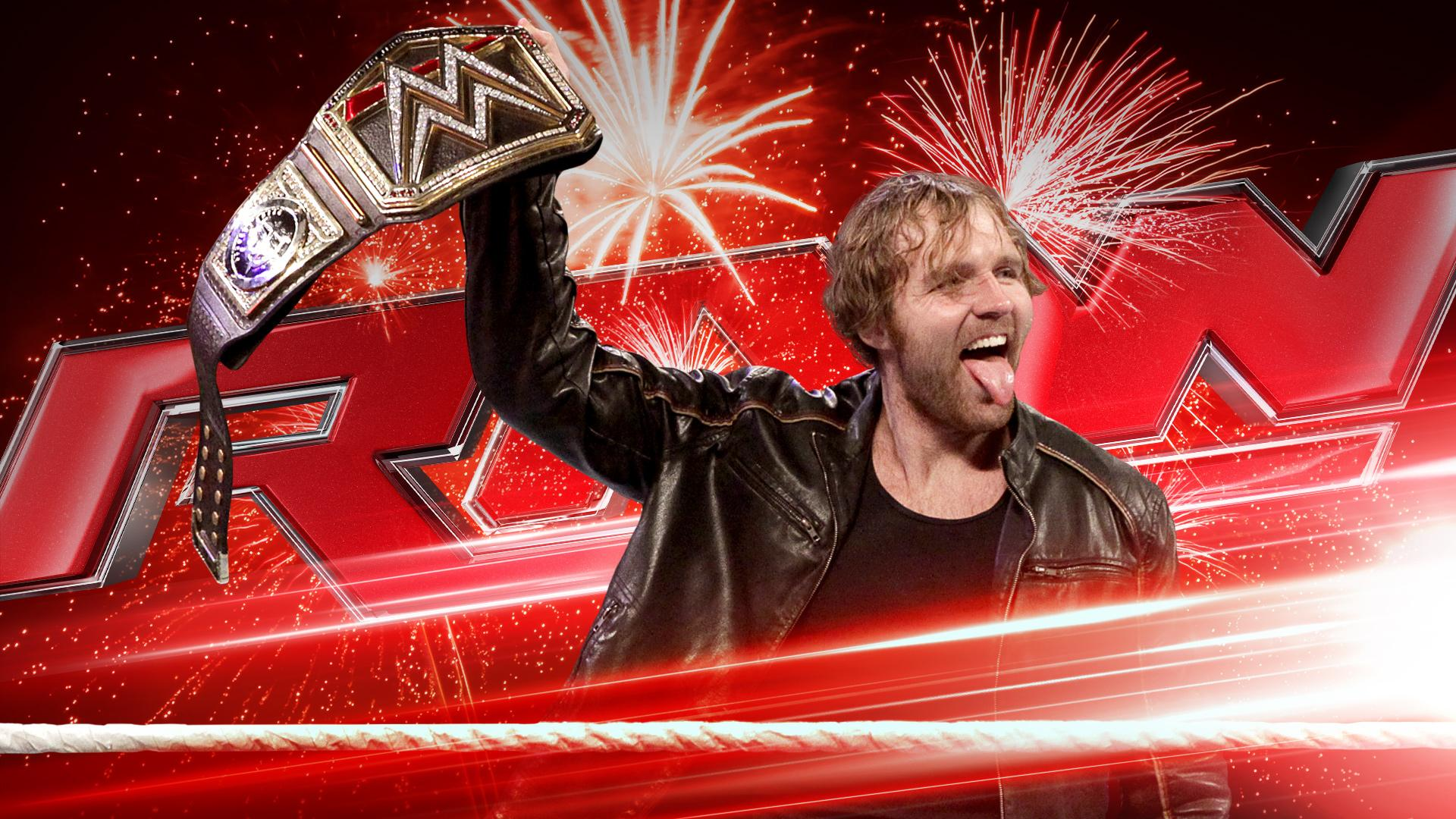20160630_Show_Preview-RAW_Ambrose--dc52b22628433900295b480036c61b5f
