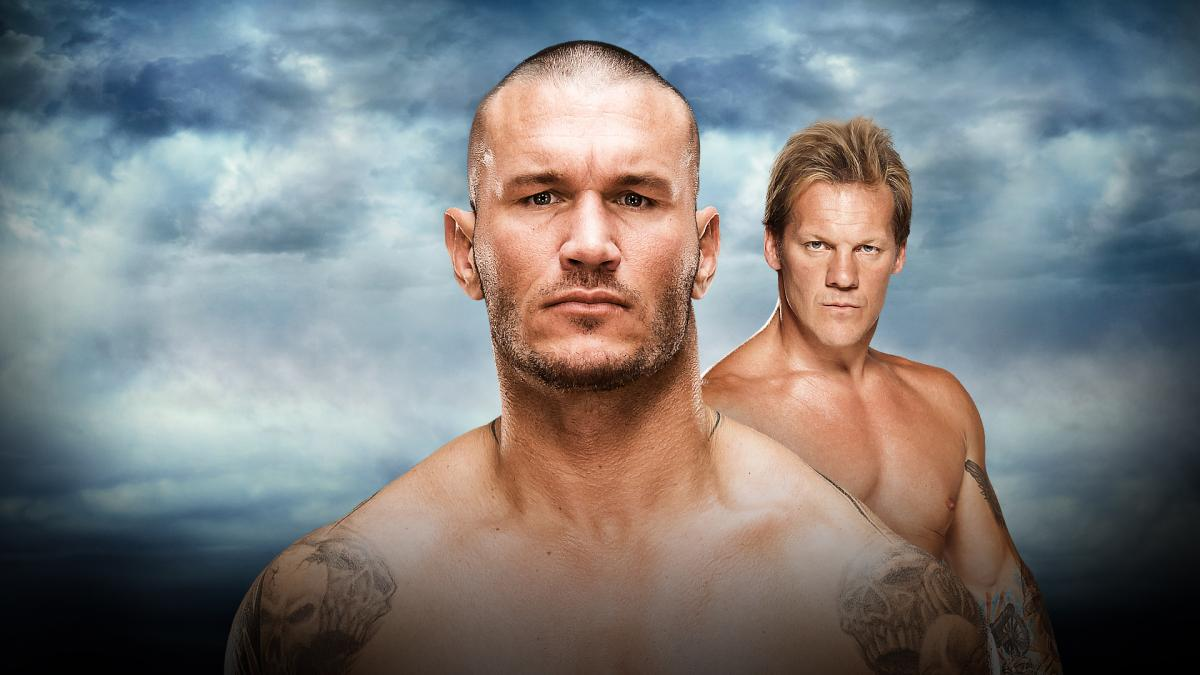 20160711_Battleground_RandyOrton_jericho--5b9dbc1544e0318a4b0417ee1557fb71