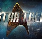 CBS Star Trek TV 2017