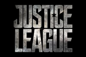 DC movie logos 1 Justice League