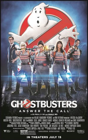 Ghostbusters-2016-poster