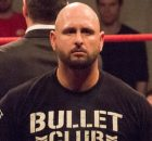 Karl_Anderson_at_BCW_East_meets_West