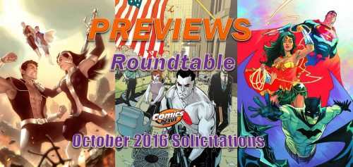 Oct 2016 preview rountable
