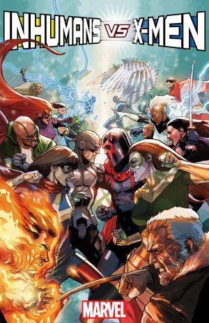 SDCC-2016-Inhumans-vs-X-Men-1-Cover-by-Leinil-Yu