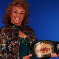 The-Fabulous-Moolah