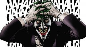 The Killing Joke banner 2
