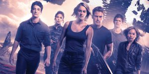 divergent-allegiant-movie-reviews