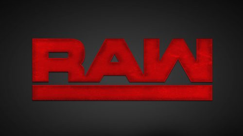 monday night raw logo 2016