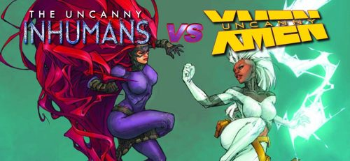 Inhumans vs X-Men 2016 IVX Marve banner