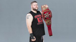 Kevin Owens as WWE Universal Champion 10 banner