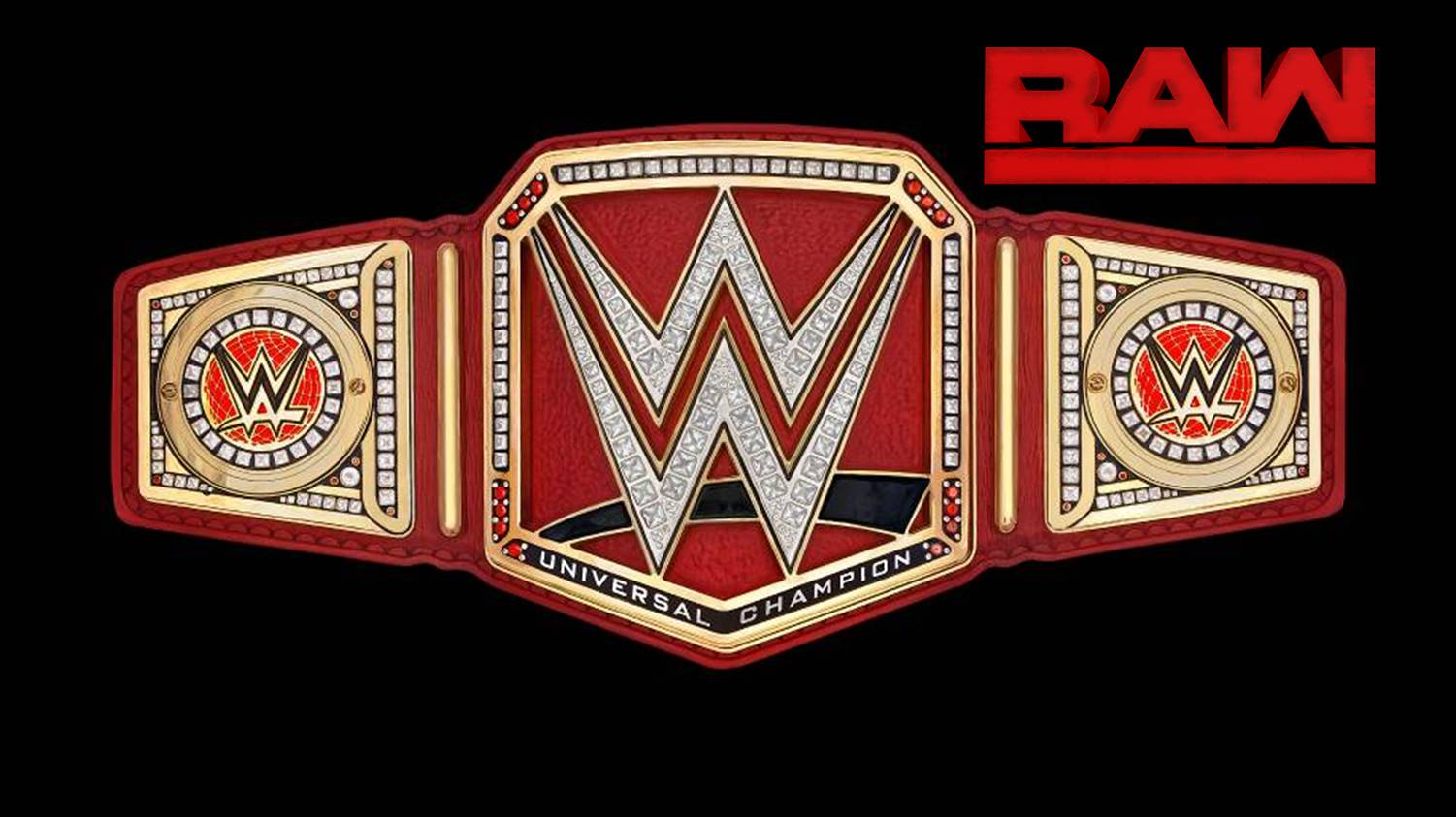 WWE Raw Spoilers? Who Will Win The Fatal 4-Way For The WWE ...