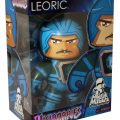 VISIONARIES-KNIGHTS-OF-THE-MAGICAL-LIGHT-MIGHTY-MUGG-Set-featuring-LEORIC_pkg