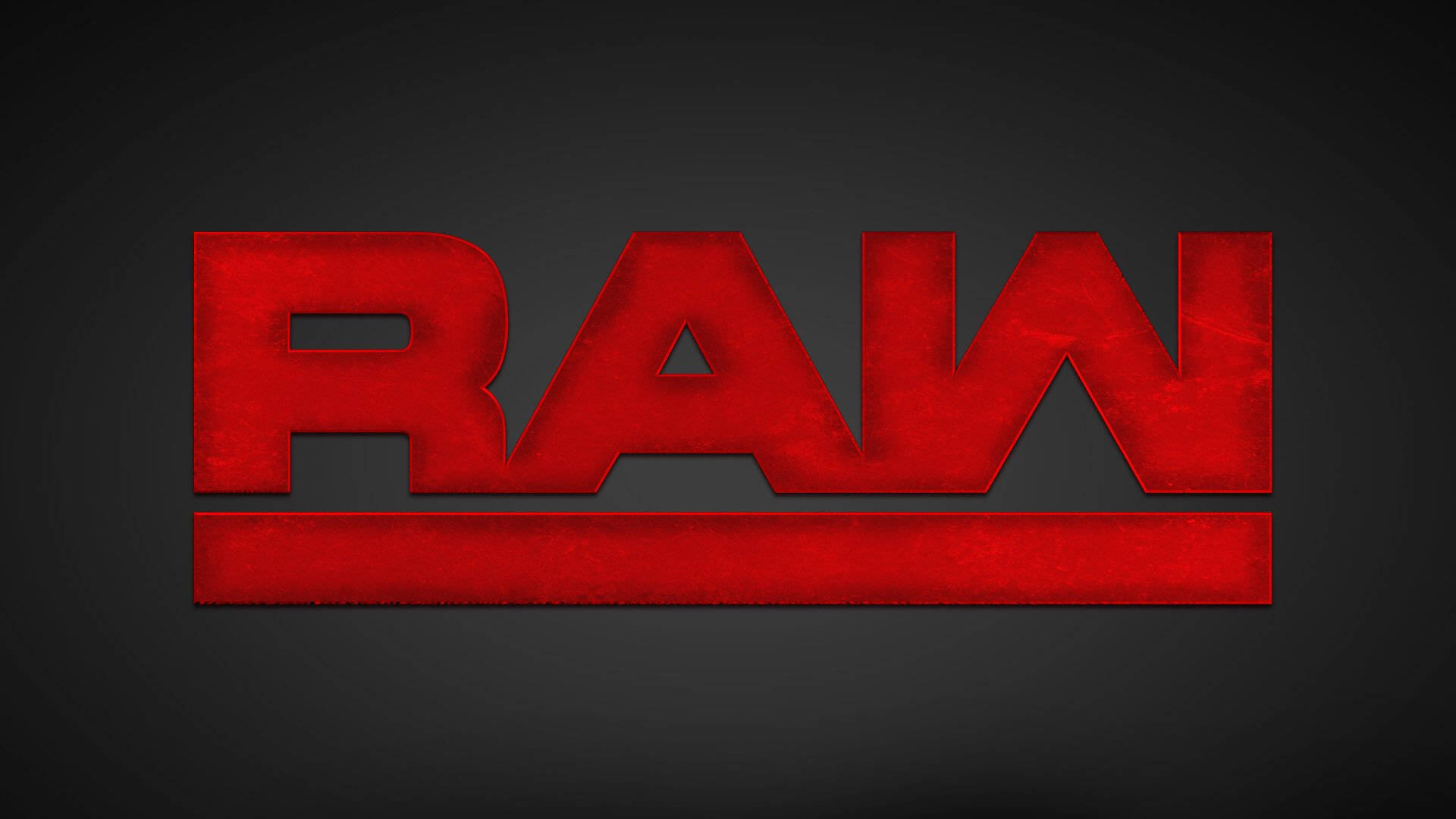 Wwe raw smackdown live spoilers red blue brands nine - Monday night raw images ...