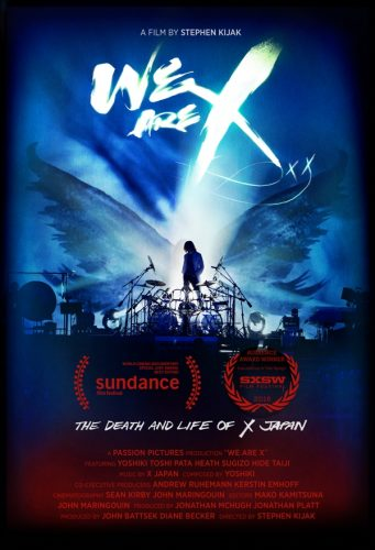 we-are-x_poster