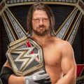 a-j-styles-wwe-world-champion