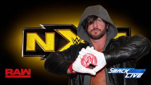 aj-styles-wwe-nxt-banner-plus-raw-and-smackdown-live