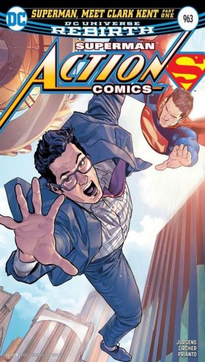 action-comics-963-cover-1