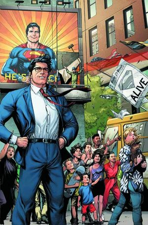 action-comics-963-cover-2