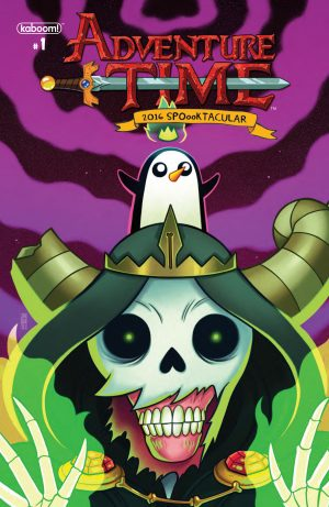 adventure-time-spoooktacular-2016
