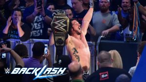 backlash-2016-aj-styles-as-new-smackdown-wwe-world-champion