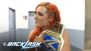 backlash-2016-becky-lynch-as-new-1st-wwe-smackdown-womens-champion