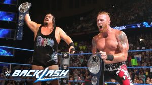 backlash-2016-heath-slater-rhyno-new-1st-smackdown-tag-team-champions
