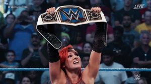 becky-lynch-1st-smackdown-womens-champion
