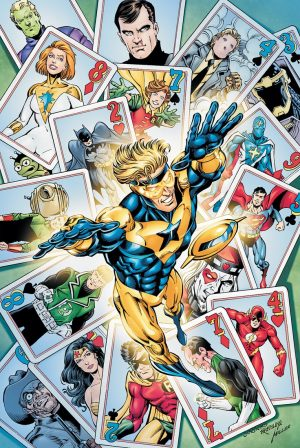 booster-gold-dc-comics-2